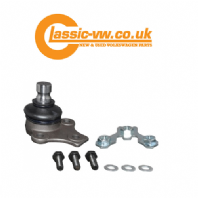 Mk2 Golf 19MM Ball Joint Kit 357407365 Jetta, Corrado